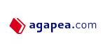 Código descuento Agapea
