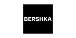 Código descuento Bershka