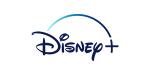Código descuento Disney+