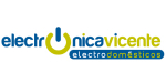 Electronica Vicente