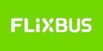 Código descuento Flixbus