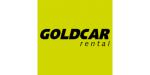 Código descuento Goldcar