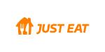 Código descuento Just Eat