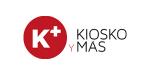 Código descuento Kiosko y más