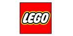 Código descuento LEGO