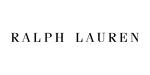 Código descuento Ralph Lauren